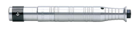Foredom H.28H Handpiece, Square Drive