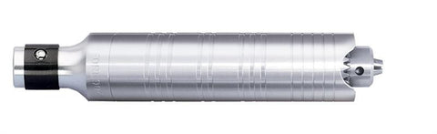 Foredom H.30 Handpiece, General Purpose