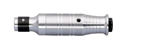 Foredom H.43T Handpiece, General Purpose