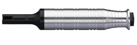 Foredom H.44TSJ Handpiece, Slip Joint General Purpose