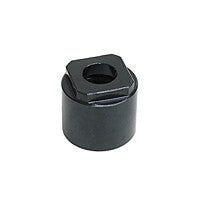 Foredom HP103105 Chuck Nut for Handpieces H.25, H.25H, H.35, H.35SJ