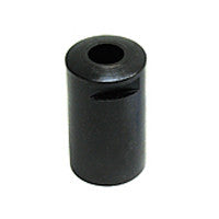 Foredom HP3426 Chuck Nut for Handpeces H.43T, H.44T, H.44TSJ, H.44HT, Arch Trimmer