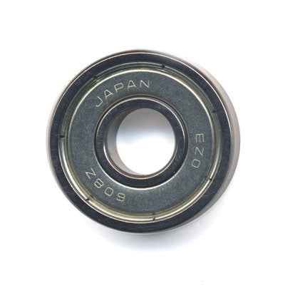 Foredom HP61 Ball Bearing for H.30, H.43T, H.44T Handpieces