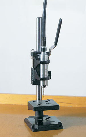Foredom P-DP30 Drill Press
