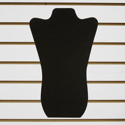 Slatwall Necklace Pad Display - SD-6703