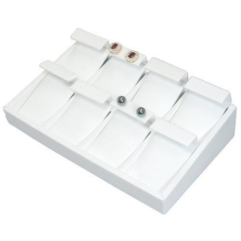 Earring Cards Display Tray - TY-2105
