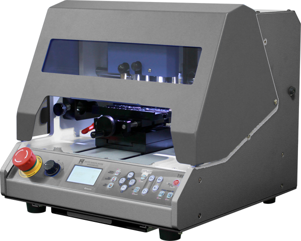 Best Built BB70M Computerized Engraver/Cutter