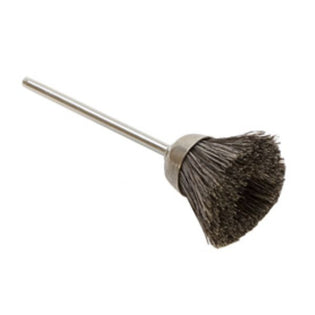 Bristle Cup Brushes