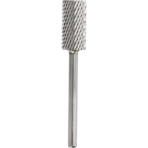 Carbide Cylinder Bur Coarse