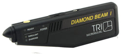 Tri Electronics Diamond Beam I