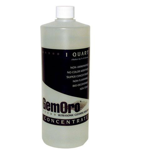 GEMORO SUPER CONCENTRATED, QUART