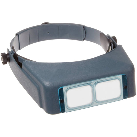 Donegan Optivisor DA-3