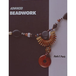 """Advanced Beadwork"" - Poris"