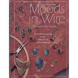 """Moods In Wire"" - Sinclair"
