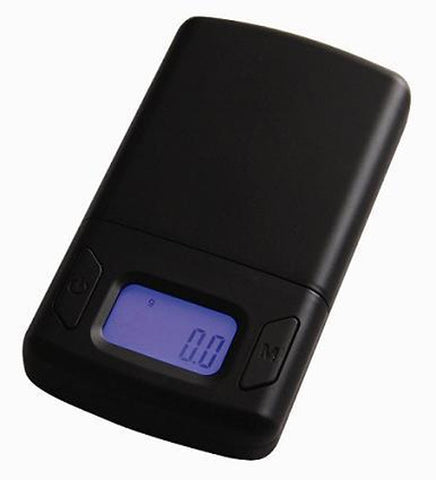 Pocket Jewelry Digital Scale 1000g x 0.1g