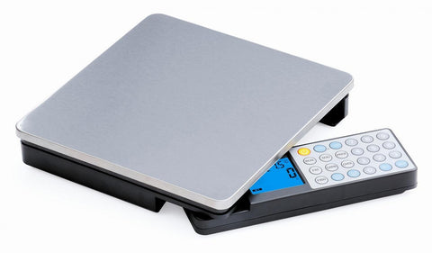 Digiweigh Diet Kitchen Scale 11lb 5kg 1g  0.1oz