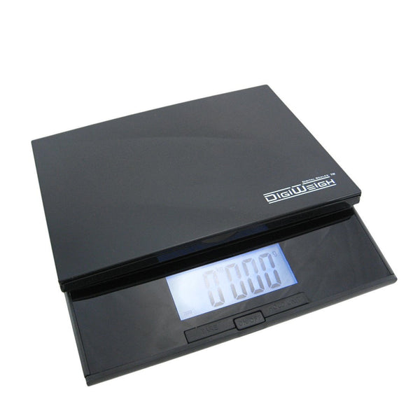 56 LB DIGITAL SHIPPING POSTAL SCALE
