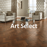 Karndean Art Select Flooring