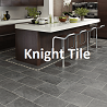 Karndean Knight Tile Flooring