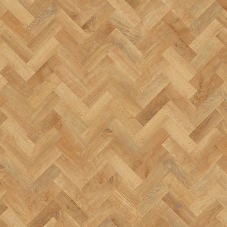 Karndean Ap01 Blond Oak Parquet Art Select Range