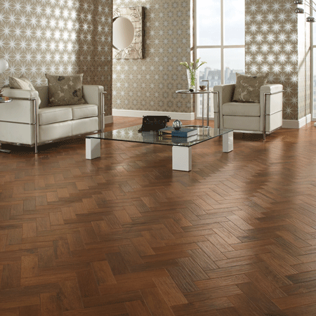Karndean design amtico flooring at competitive prices for Art select parquet