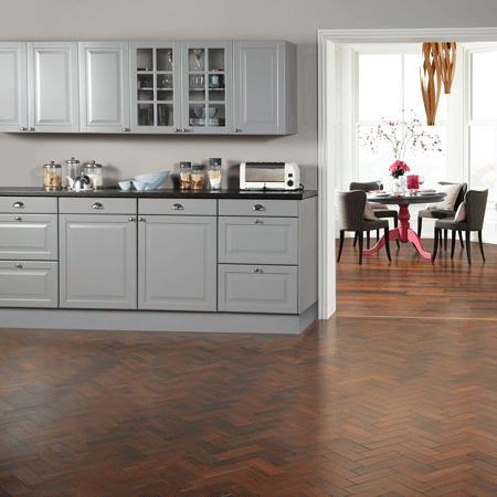 AP05 Spanish Cherry Parquet