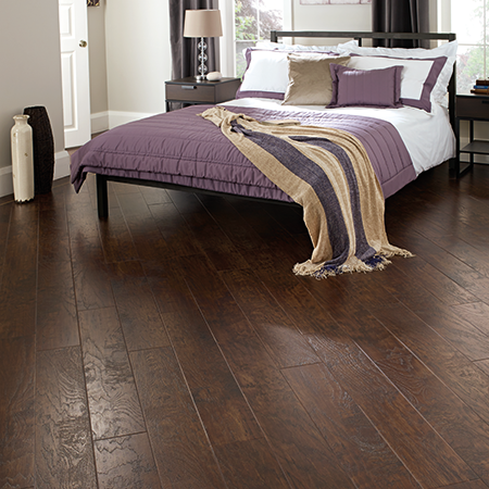 Karndean EW02 Hickory Peppercorn - SALE - £31.49 m2 + vat for orders of 12+ boxes (telephone for discount)