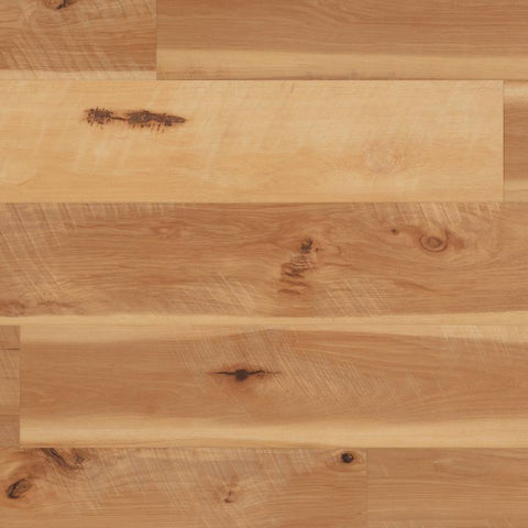 Karndean EW10 Natural Hickory
