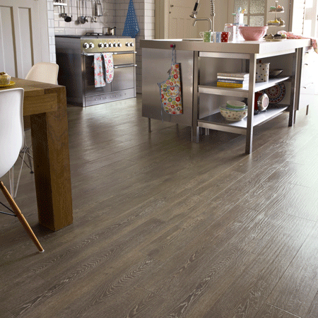 Karndean HC03 Dusk Oak - SALE - £31.49 m2 + vat for orders of 12+ boxes (telephone for discount)