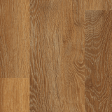Close up of Karndean Knight Tile KP97 Classic Limed Oak Flooring laid straight