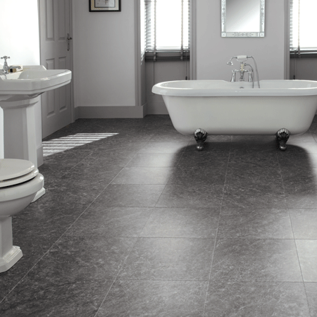 cheap bathroom vinyl flooring karndean select vinyl flooring buy page 2 17702