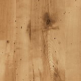 Karndean Van Gogh VGW71T Reclaimed Maple Flooring