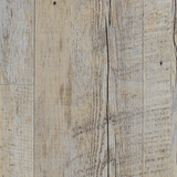 Karndean Van Gogh VGW82T Distressed Oak Flooring