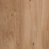 Karndean Van Gogh VGW85T French Oak Flooring