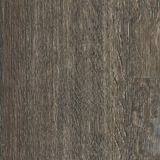 Karndean Van Gogh VGW88T Brushed Oak Flooring