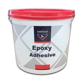 Tub of Karndean Epoxy Adhesive