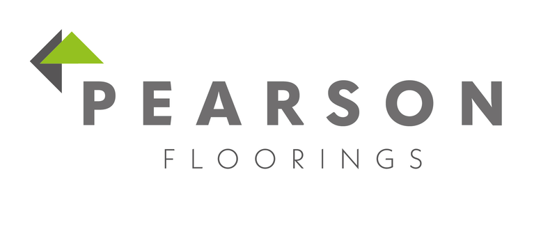 Pearson Floorings Ltd approved suppliers of Karndean DesignFlooring