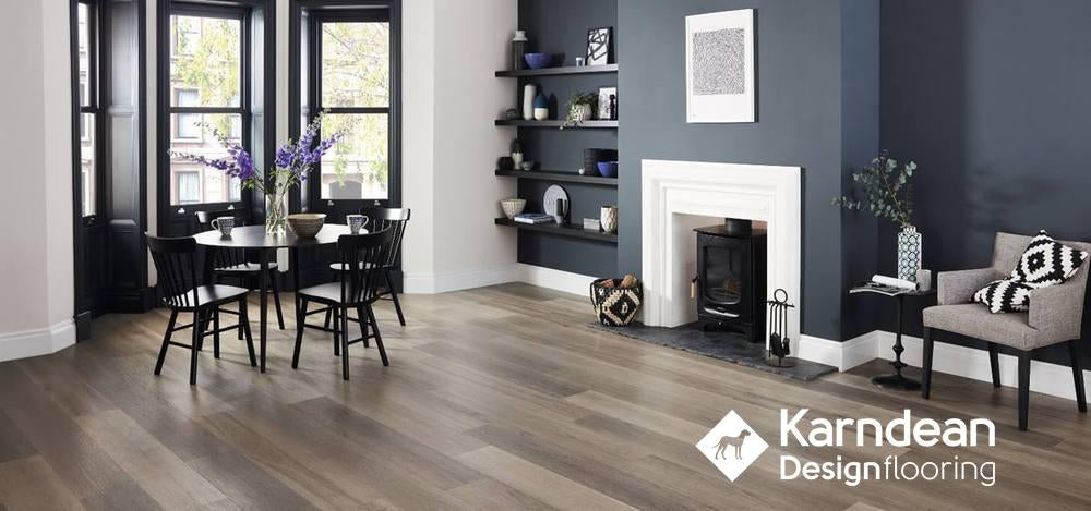 Karndean Design Amp Amtico Flooring At Competitive Prices
