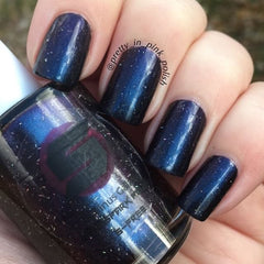 *Winter 2017* Galaxy Holo Flake Collection - Full Set