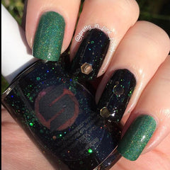 Loki Laufeyson inspired Duo