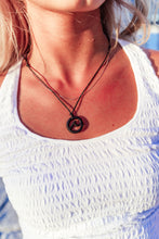 Load image into Gallery viewer, charming shark beach style necklaces and accessories