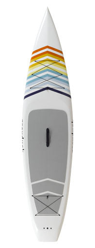 "11'6"" Journey - MN Surf Co"