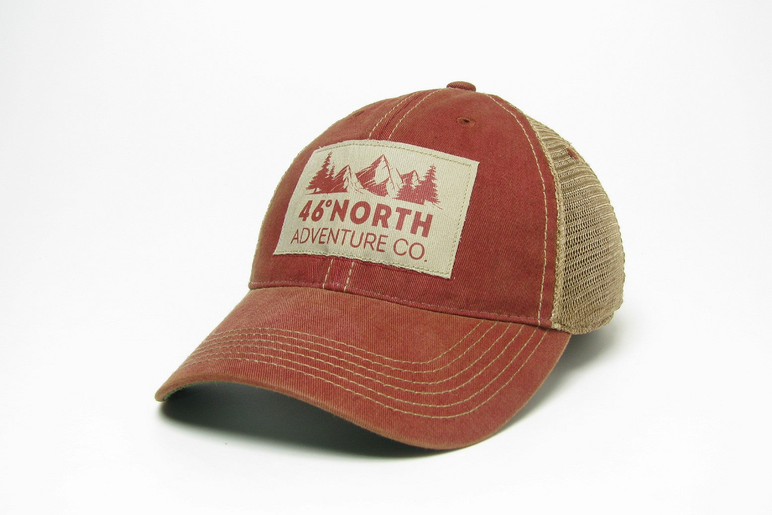 46North Adventure Hat