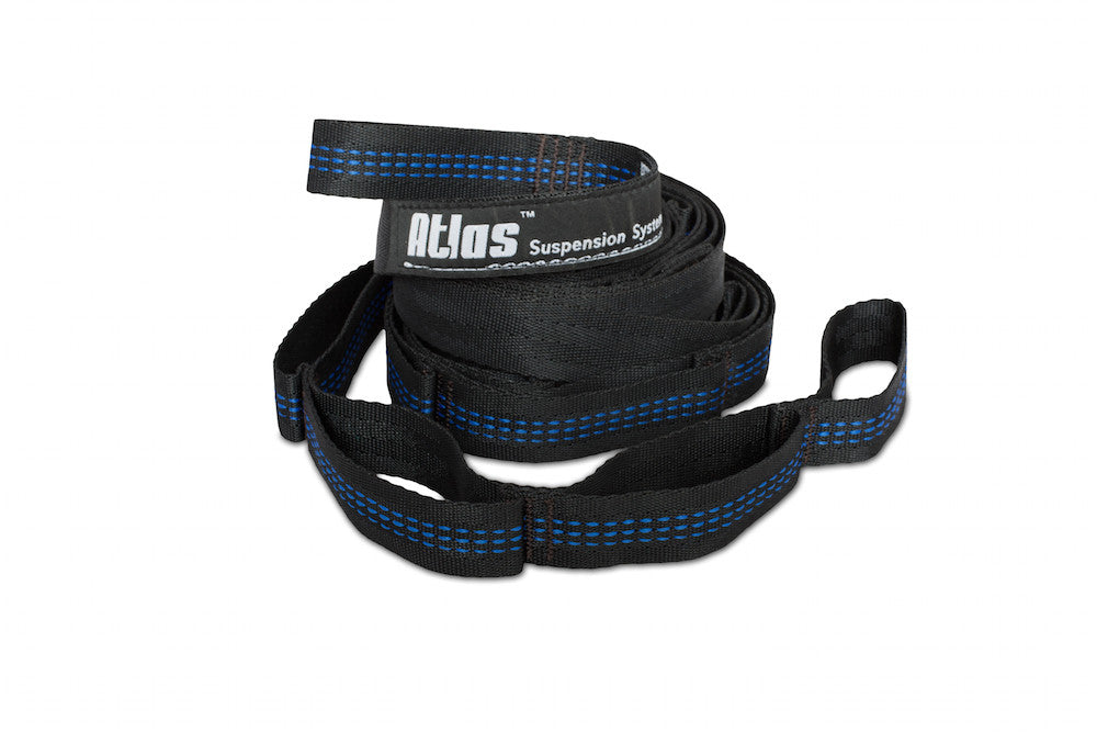 Atlas Straps - MN Surf Co