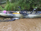 Native Slayer Propel Fishing Kayak - MN Surf Co