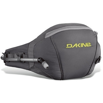 Dakine Hydration Pack - MN Surf Co