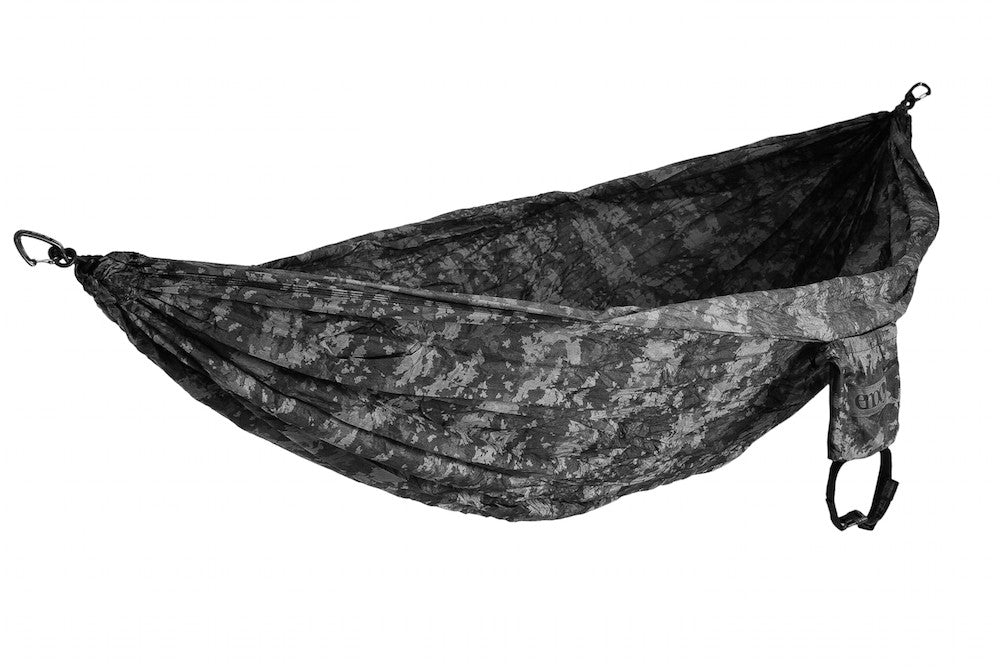 CamoNest XL Hammock ENO - MN Surf Co