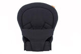 Tula Infant Insert - Black