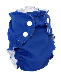 Applecheeks - Washable Swim Diaper -  Totally Twilight