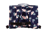 Tula Backpack - Blossom